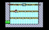 Test vidéo rétro - 20 Ans de Super Nintendo ! (Chiffres Clés et Puissance de Feu - Partie 1/3)