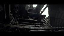 Trailer - Ghost Recon Alpha (Teaser du Court Métrage sur W9)