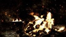 Trailer - Soul Sacrifice (Auto-Mutilation Intelligente...)