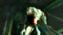 Trailer - Doom 3 BFG Edition (Le Retour de Doom 3 Version ++ !)