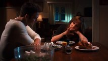 The Boy Next Door Movie Clip - Noah Seduces Claire (2015) Jennifer Lopez, Thriller Movie HD