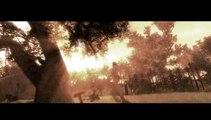 Trailer - Lucius (Lucius en Promenade dans les allées de l'E3 2012 !)