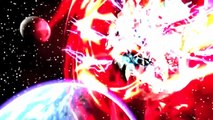 Trailer - Final Fantasy VII (FF7 de Retour sur PC !)