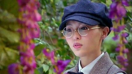 千金女賊 第18集 Lady and Liar Ep 18