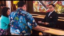 Paul Blart: Mall Cop 2 Official Trailer #2 (2015) - Kevin James, David Henrie Sequel HD