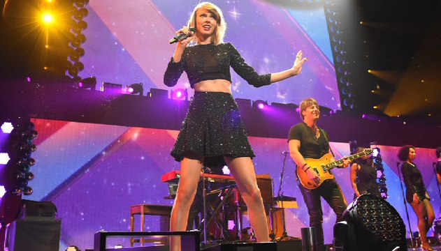 2015 Grammy Awards Preview