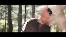 Zombie Killers Exclusive Red Band Clip - Zombie Fish (2015) Horror Thriller Movie HD