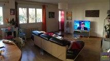 A vendre - appartement - MONTPELLIER (34000) - 3 pièces - 75m²