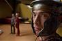La Nuit au Musée : le Secret des Pharaons - Extrait (5) VF