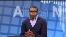 AFRICA NEWS ROOM - Afrique, Politique : L'engagement des jeunes au sein des partis politiques