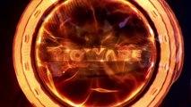 Trailer - Mass Effect Trilogy (75 Heures de Jeu !)