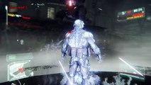 Extrait / Gameplay - Crysis 3 (Extrait Bêta Multijoueur ULTRA PC !)