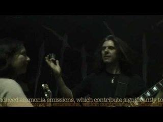 Alex Skolnick Trio: B Major Sessions (English)