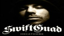 Swift Guad Ft. Twin Gambino of Imfamous Mobb - Montreuil - New York (Son Officiel)