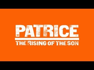 Patrice - Making Ways (The Rising of The Son)