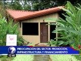 Sector turismo levanta la mano con peticiones a candidatos presidenciales