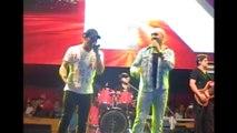Pernambuco Sol e Samba 207 Sábado 17-01-2014 Bloco 3