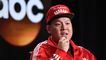 """Eddie Huang Has Some Beef With ABC's """"Fresh Off The Boat"""""""