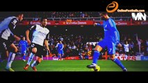 Cristiano Ronaldo 2014 Crazy Skills  Dribbling  Goals HD - Best goals in football - Footballs Online