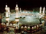 Madad Madad Aaa Meray ALLAH - Junaid Jamshed Naat - Junaid Jamshed Videos