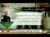 Mubashir Luqman ne PM Nawaz Sharif,s PML N Govt foreign corruption ko be-nakqab kar dia -@#- Corruption New Scandal