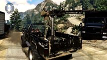 GTA 5 Gameplay Trailer  HEISTS!  - (Grand Theft Auto V PS4 Xbox One Online)