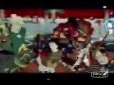 Samurai Shodown (Neo Geo MVS - AES - CD)