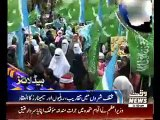 Waqtnews Headlines 11:00 AM 05 February 2015