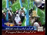Waqtnews Headlines 09:00 AM 05 February 2015