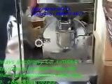 Máy nghiền bột thực phẩm, máy nghiền hạt, máy nghiền bột thực phẩm, máy nghiền hạt nông sản