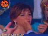 ELFOROTV.COM - Ileana Calabro Campeona