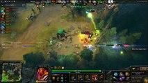 Mousesports vs Invictus Gaming Pro League Dota 2|Dota 2-Online Game|Dota 2 Gameplay|Dota2 Youtube HD