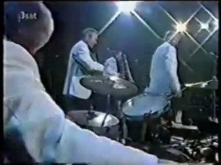 Chimes Blues Chris Barber 1990