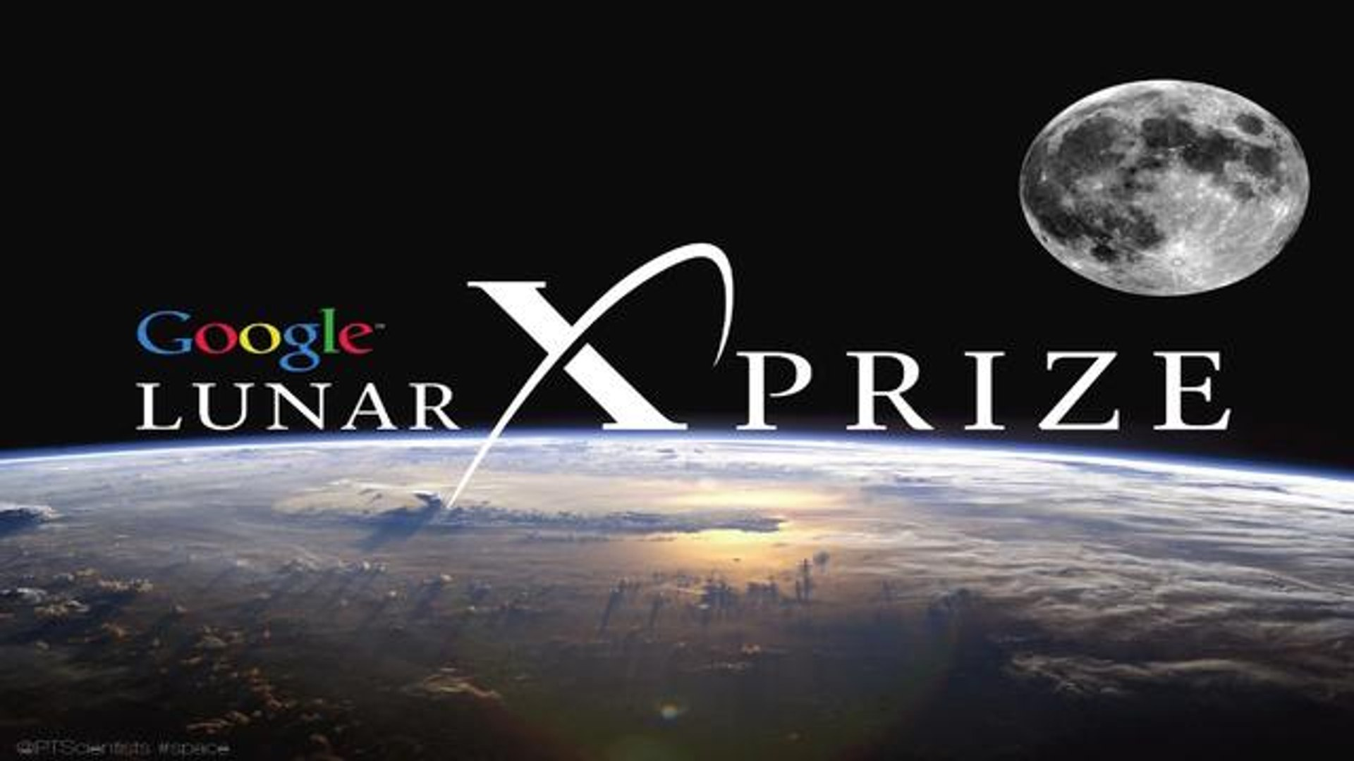The Next Great Space Race: Testing with the teams of the Google Lunar XPrize