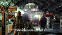 Trailer - Metro: Last Light (Guide de Survie 1/3)