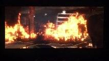 Extrait / Gameplay - Beyond: Two Souls (Petit Extrait Avant le Festival du Film de Tribeca)