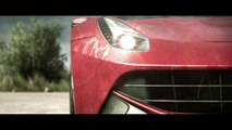 Trailer - Need for Speed Rivals (NFS Version 2013 - PS4 Xbox One)