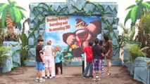 Trailer - Donkey Kong Country Returns 3D (Surprise de Donkey Kong)