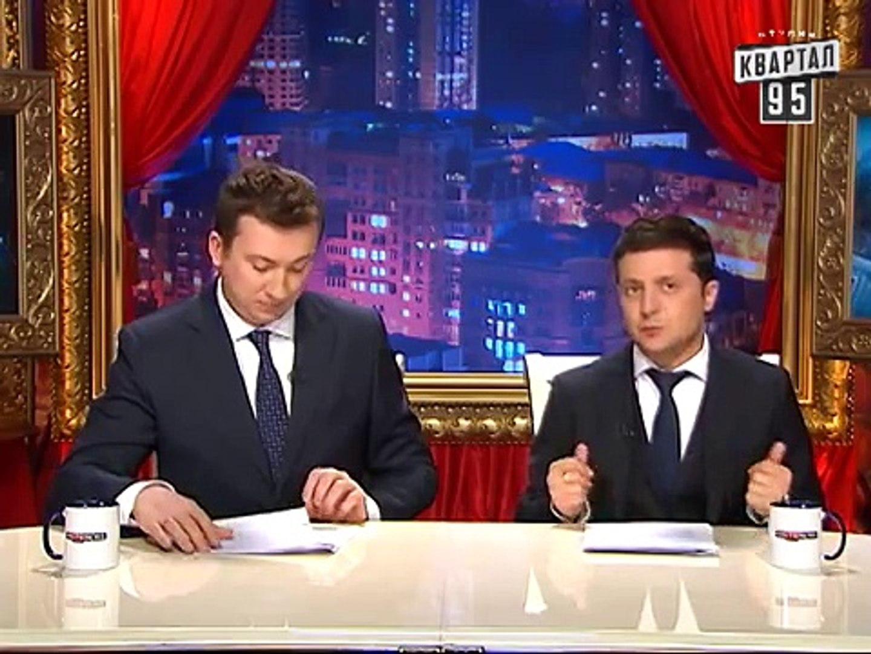 Чисто News выпуск 16 от 29 го апреля 2014 | Почему спит Дмитрий Медведев | Микки Рурк в Москве | За