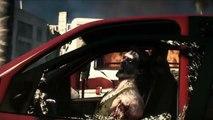 Extrait / Gameplay - Dead Rising 3 (Extrait de Gameplay E3 2013)