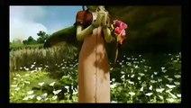 Trailer - Lightning Returns: Final Fantasy XIII (Lightning S'habille en Aeris)