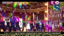 Bollywood 20 Twenty [E24] 5th February 2015pt1