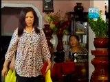 Khmer Drama 2015, Kom Nom Sne Chas Ep 13, គំនុំស្នេហ៍ចាស់, threat of Love ,Khmer Movie - New khmer movie,khmer drama