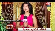 Veera - video dailymotion