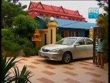 Khmer Drama 2015, Kom Nom Sne Chas Ep 16, គំនុំស្នេហ៍ចាស់, threat of Love ,Khmer Movie - New khmer movie,khmer drama