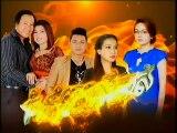 Khmer Drama 2015, Kom Nom Sne Chas Ep 17, គំនុំស្នេហ៍ចាស់, threat of Love ,Khmer Movie - New khmer movie,khmer drama