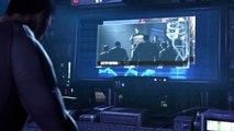 Trailer - Batman: Arkham Origins (Sortie Imminente !)