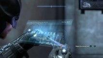 Test vidéo - Batman: Arkham Origins (Test - Gameplay et Level Design - Partie 2/3)