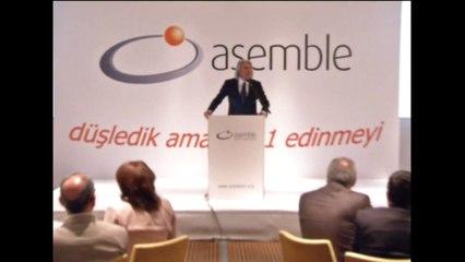 Bütünsel Liderlik - Sinan Ergin