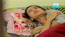 Khmer Drama 2015, Kom Nom Sne Chas Ep 20, គំនុំស្នេហ៍ចាស់, threat of Love ,Khmer Movie - New khmer movie,khmer drama